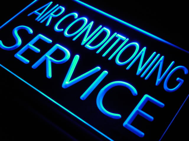 Air Conditioning Maintenance Gold Coast Air Conditioning