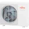 Fujitsu inverter reverse cycle air conditioning unit