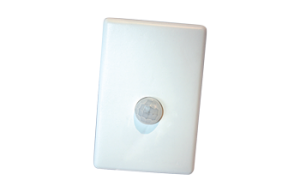 MyAir - motion sensor - gold coast