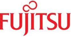 Air Conditioning Specials Fujitsu