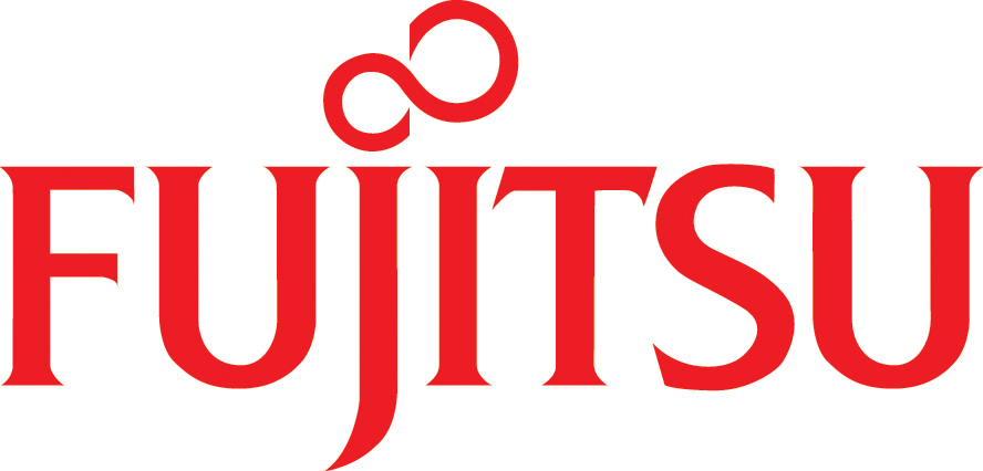 Air Conditioning Specials Fujitsu