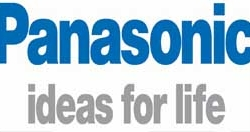 Panasonic inverter reverse cycle air conditioning unit